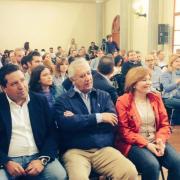 El PPCS celebra una jornada informativa sobre l'ocupació jove a Vila-real