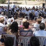 Vila-real allarga la Festa del Termet durant el cap de setmana amb Serenata i repartiment d'orxata i fartons inclosos