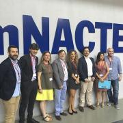 Vila-real participará en la creació d'un 'ABC de la innovació' per fomentar el model de ciutat innovadora