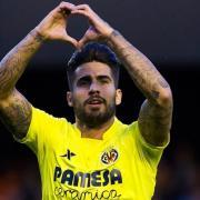 El Villarreal traspassa a Samu García al Rubin Kazan de Rússia