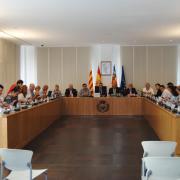 """Vila-real demana """"major implicació"""" al Govern Central i que """"atenga"""" les necessitats bàsiques de la ciutat"""