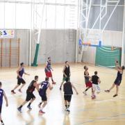 El Streeball guanya les XXXVI 24 hores de bàsquet que organitza la Penya La Merla