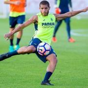 "Jona Dos Santos aposta per ""un partit complicat"" a Bucarest"