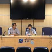 La UJI i Isonomia organitzen un Congrés sobre els Usos del Temps a Vila-real