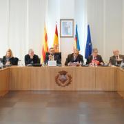 La Generalitat repararà els defectes del projecte de canalització del Barranquet