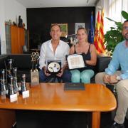 La Càtedra de Mediació Policial Ciutat de Vila-real realitzarà la primera edició del Curs d'Expert en Mediació Policial
