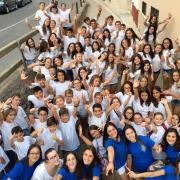 Les associacions juvenils de Vila-real tornen aquest estiu amb els seus històrics campaments