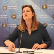 El PP denuncia l'incompliment d'adquirir una desena de lloguers socials abans d'acabar 2018