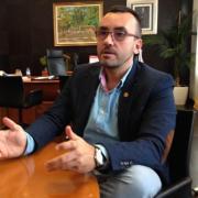 Benlloch lamenta les traves en el pagament a ONGD i anuncia que es treballa ja per a regularitzar la situació