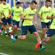 """Rukavina avisa que """"no serà un partit fàcil"""" el del dijous contra la Ponferradina a casa"""