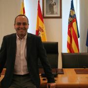 Cs acusa el PP i PSOE de ser la mateixa vella política per frenar la regeneració democràtica