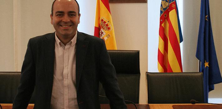 """Csespera que """"la Crema no es convertisca en una reivindicació dels Països Catalans"""""""