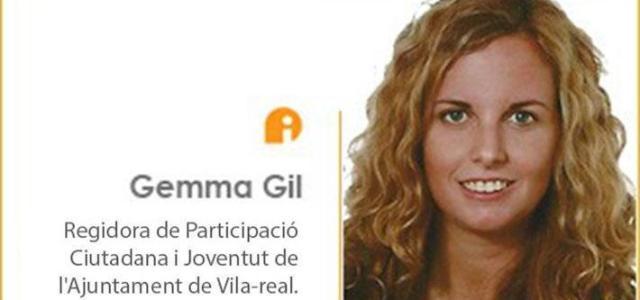 El Govern de Madrid, incapaç de mantenir la paraula