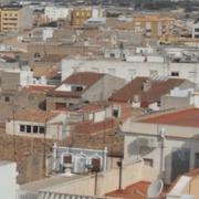 Serveis Socials va destinar 330.000 euros per a subvencions al lloguer i els subministraments de la llar en 2016