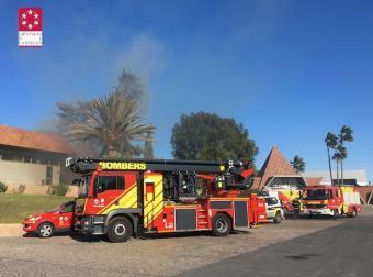 incendio empresa ceramica vila-real8