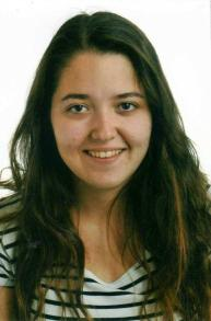 2018 Cristina Pesudo Marzá (1)
