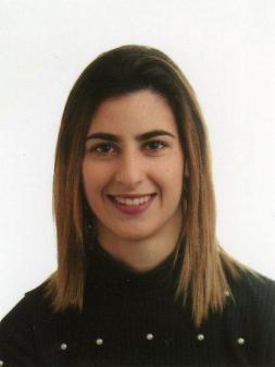 2018 Lydia Estepa Edo (1)