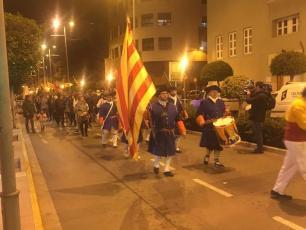 marxa civica17