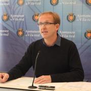 El PP lamenta el veto de l'equip de govern a la baixada de l'impost d'herències i donacions