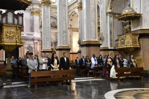 missa sant isidre (1)
