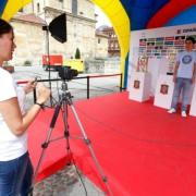 L'Estadi de la Ceràmica acollirà la Fan Zone en la vespra del partit entre La Roja i Suïssa