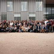 Un centenar de peces artístiques d'alumnat de la EASD de València s'ubicaran a la BUC, Convent i Dominiques