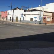 La rotonda del Camí Vell Onda-Castelló es licitarà abans de final d'any i millorarà la seguretat de l'accés nord