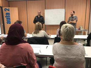12-11-2018 Inici curs valencià2