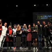 El 21é Festival Internacional de Curtmetratges de Vila-real assoleix el suport de 1.200 'culpables'