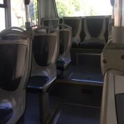 """Cs insisteix en habilitar els horaris i rutes en el bus urbà després de """"dos mesos de proves desastroses"""""""