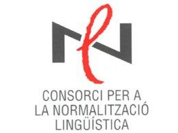 Cursos de català