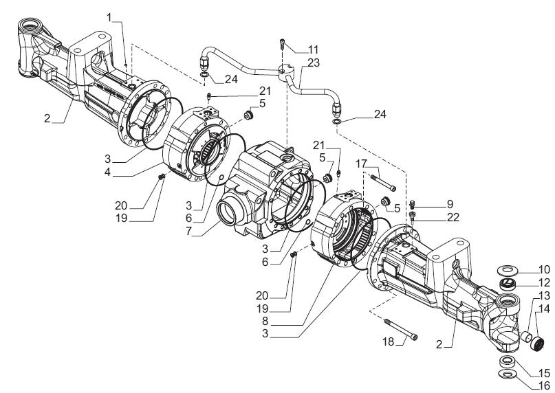kubota 1105 diesel engine manual diagram