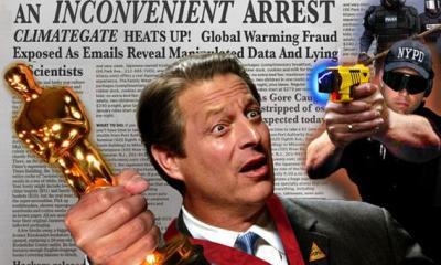 Image Al_Gore_Global_Warming_Hoax_Arrest_Dees2.jpg