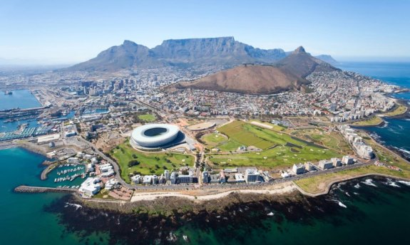 Cape-Town-South-Africa-1020x610