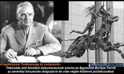 Europe_CIA