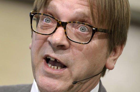 Guy-Verhofstadt-653098