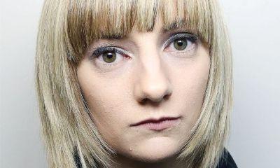 PROD-Rebecca-Palmer-court-case
