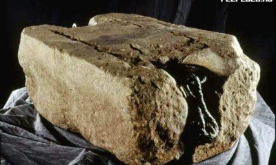 Stone-of-scone-850x553