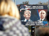Trump-Russia-Collusion-REUTERSStevo-Vasiljevic-640x480
