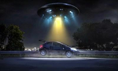 UFO-lifting-car-1.jpg-1