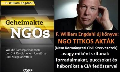 WilliamBEngdahl