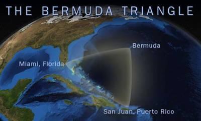 bermuda-haromszog02