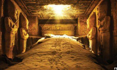 egyptlabirint-felfedes.hu_-850x399