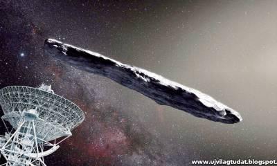 oumuamua-greenBbankBteleszk25C325B3pBaszteroidaBmesters25C325A9gesBjelekBkibocs25C325A1t25C325A1sB25C525B1rkutat25C325A1sBnaprendszerBstephenBhawkingByuriBmilnerBvideo-2017-25C325BAjBvil25C325A1gtudat