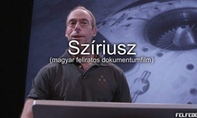 sziriusfilmindavideo2-felfedes.hu_-850x447
