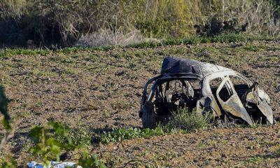 terroristak-altal-hasznalt-bomba-vegzett-a-maltai-ujsagironovel