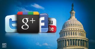 washington-social-networks