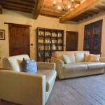 holiday_apartment_umbria (7)