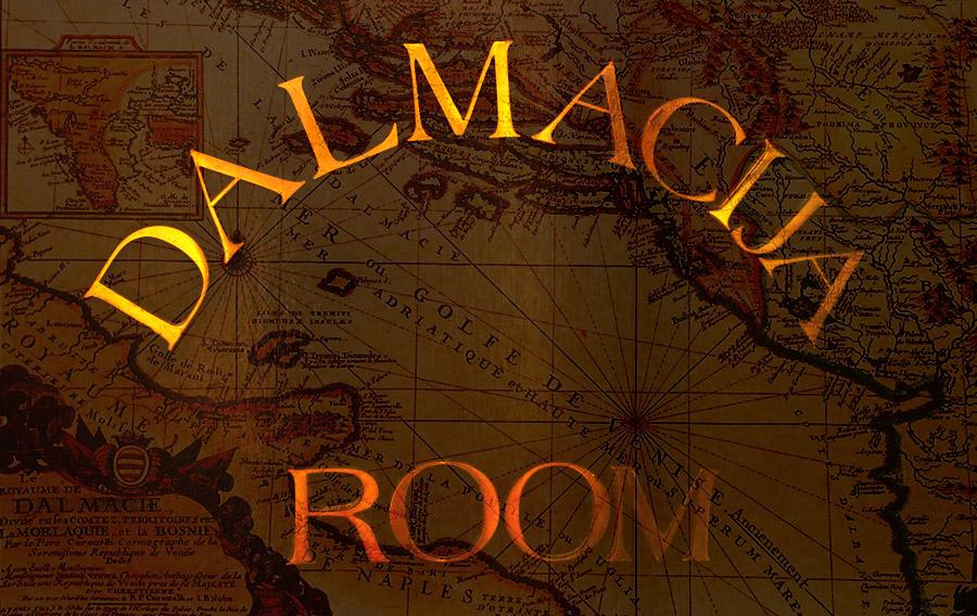 dalmacjia-01