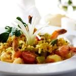 seafood03